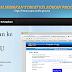 i-MAS-C-U Sistem Semakan Syarat Kelayakan Program IPTA