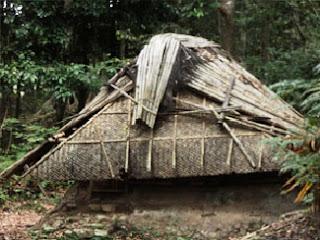 masyarakat adat Dasan Beleq