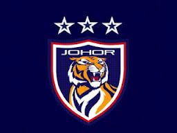 Live Streaming Johor Darul Takzim FC Vs T-Team 16 Feb 2013