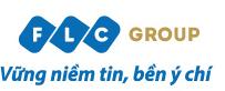 Website giới thiệu dự án chung cư FLC Green Home 18 Phạm Hùng