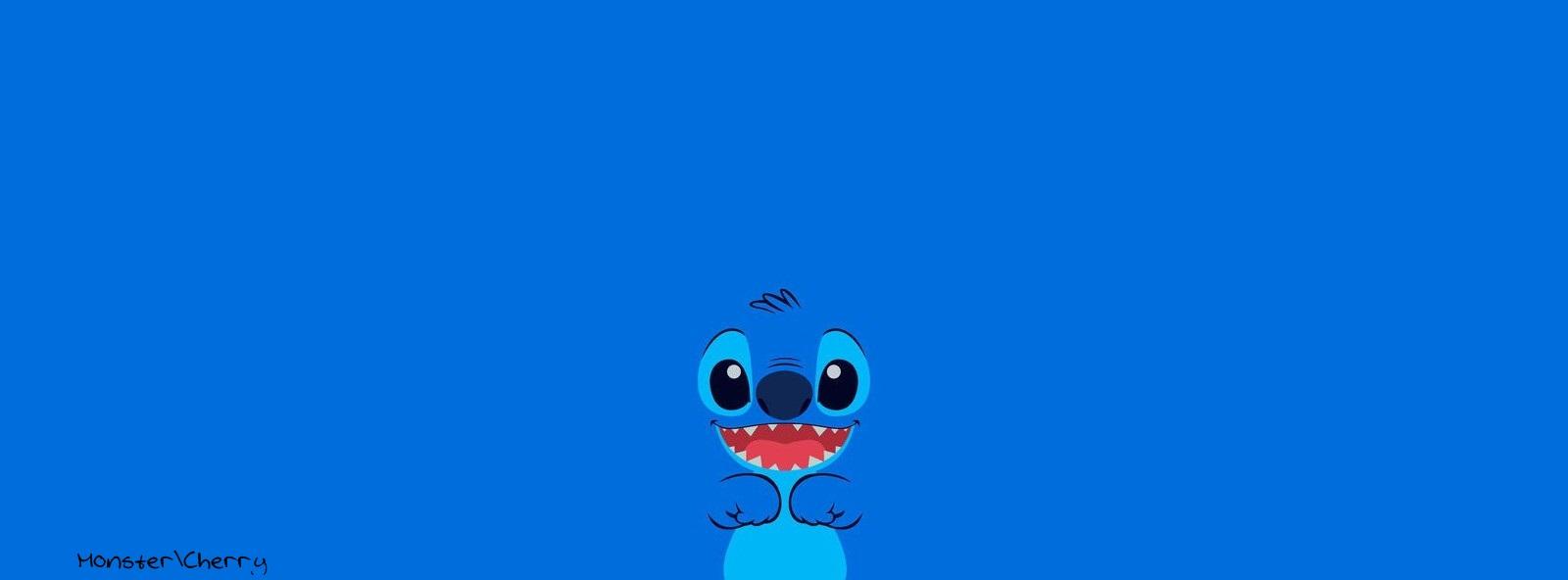 Pin Lilo-stitch-facebook-cover-johnny-bravo-disney-girls ...