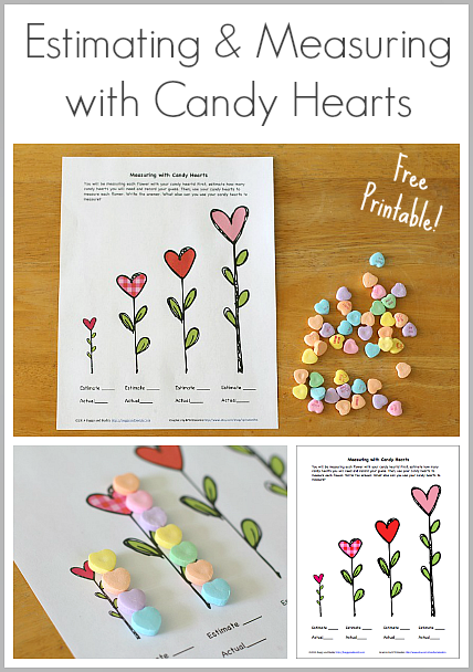 http://buggyandbuddy.com/valentine-themed-math-activities-measuring-candy-hearts/