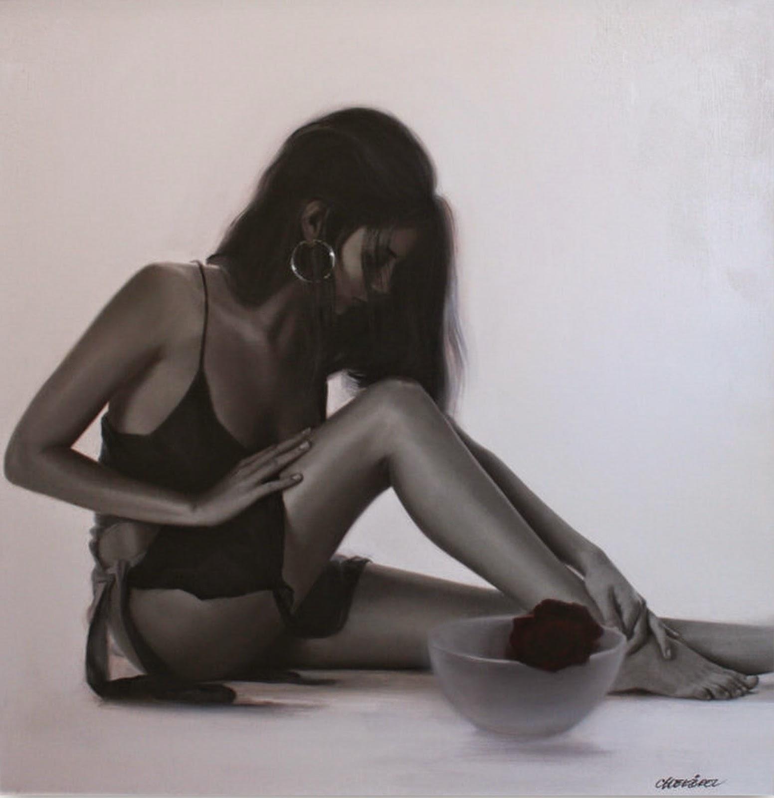 retratos-de-mujeres-pintados