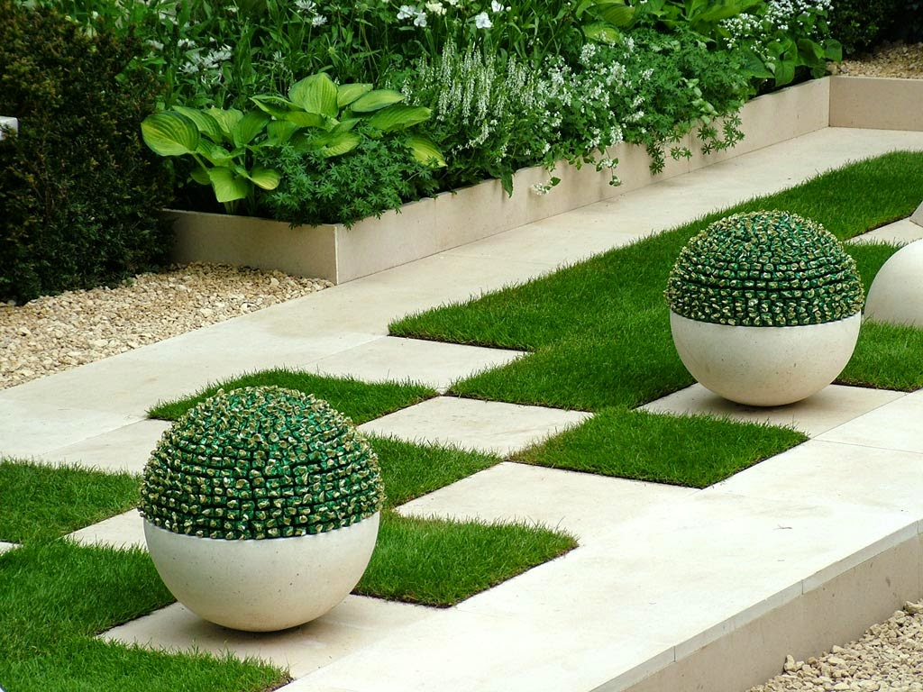 decoracion-patio-jardin-creativo