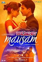 فيلم Mausam