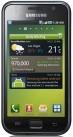Samsung I9003 Galaxy SL 16 GB