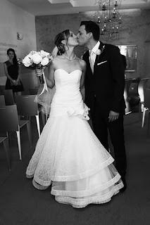 photographe pour cérémonie de mariage à la seyne sur mer