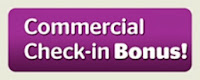 Viggle Bonus Check-In Commercials, Viggle Mom