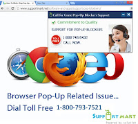 http://www.supportmart.net/software-and-apps/support-pop-blockers/