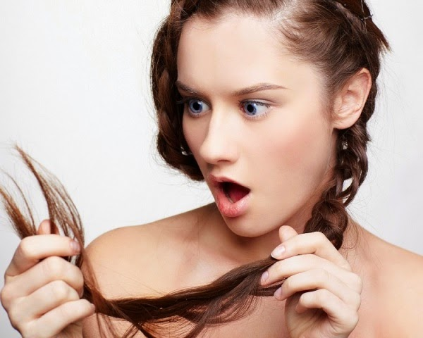 Know Some Useful Tips For Getting Rid of Hair Loss