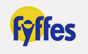 Fyffes, a tropical fruit distributor