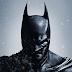 Batman: Arkham Origins v1.2.3 [Dinero Ilimitado]