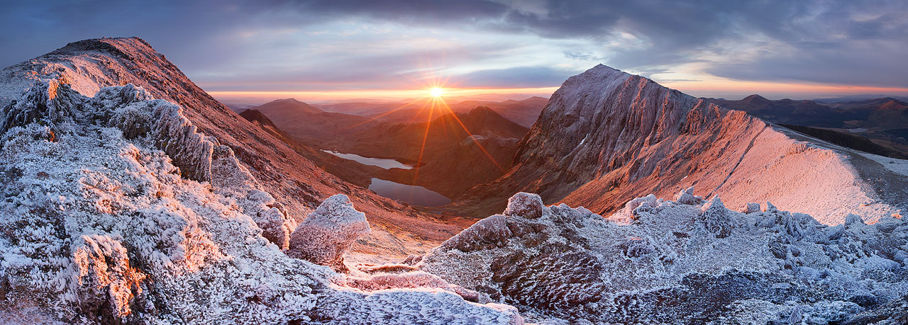 Travel Tips The World S Best Beaches Places Resorts Destinations And Hotels Mount Snowdon