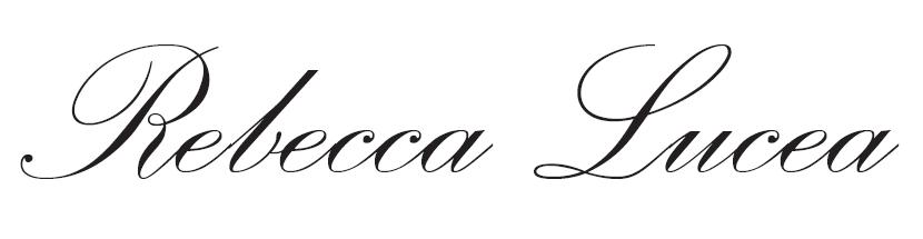 Rebecca Lucea