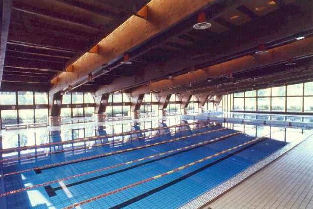 Orari piscine piscina comunale di schio centro - Orari piscine milano ...
