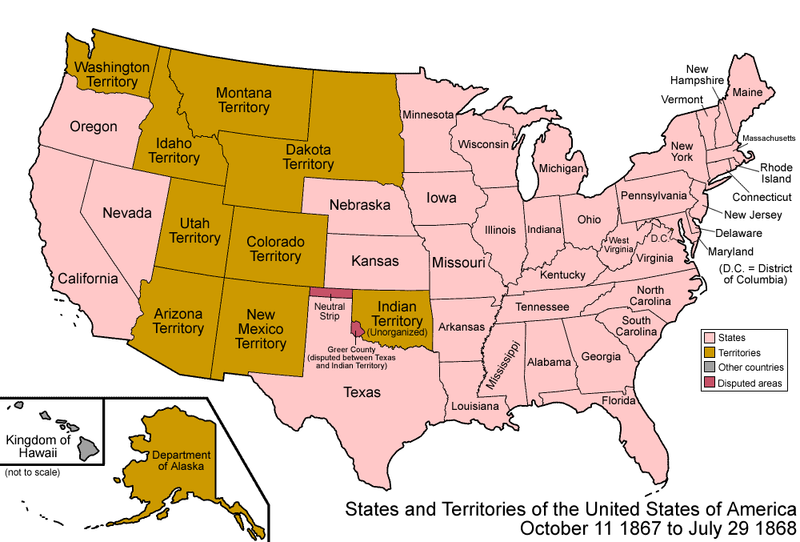 Ohio Ipl2 Stately Knowledge Facts About The United States Where
