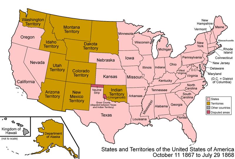 United States Map Ohio At Maps Ohiogif FileMap Of USA OHsvg - 1804 us map