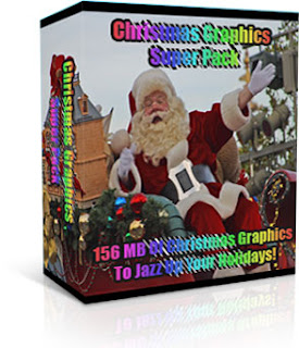 Christmas Clipart - Royalty Free Christmas Clipart Graphics and Photos scam
