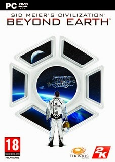 sid-meiers-civilization-beyond-earth-pc-download-completo-em-torrent