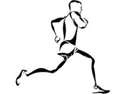 Mi expediencia como aficionado corredor