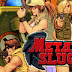 Metal Slug 3 Game Free Download