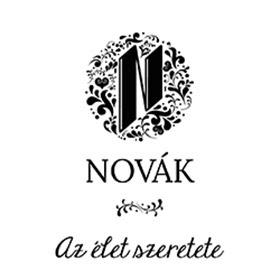 Kiskanál desszert kollekció máj. 1-től a Novák cukrászdában