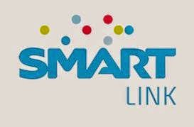 Cara Pasang SEO Smart Link Untuk Blogspot