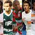 Guia do Campeonato Paulista 2012 - Parte 4