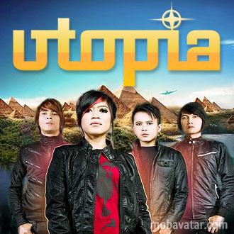 Selamanya utopia mp3 download apapun yang terjadi utopia lelah download lagu utopia selamanya download free for downlod lagu selamanya utopia or search any related downlod lagu reheart Images