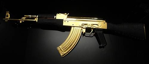 all wallpapers wallpapers 2012 gold ak 47 wallpaper ak 47 gold wallpaper ak 47 gold