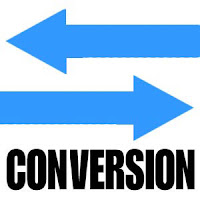 ed slott 2010 roth conversion on 2012 tax return