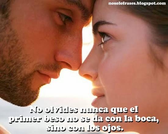 Imagenes Lindas Para Compartir Fb: Imagenes De Amor Con