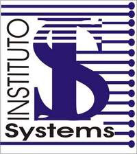 SYSTEMS - HUARAL