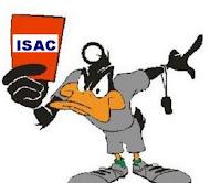 Empresários da Huíla não acharam graça nenhuma a Isac dos Anjos