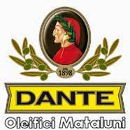 DANTE Oleifici Mataluni