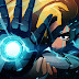 Review: Velocity 2X (Microsoft Xbox One)