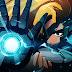 Review: Velocity 2X (Microsoft Xbox One)