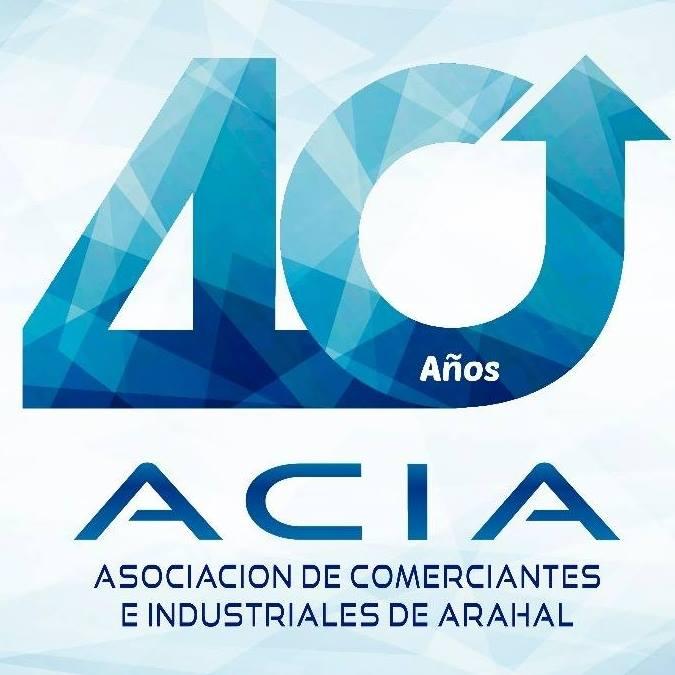 40 ANIVERSARIO DE ACIA