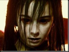 Anak Setan Paling Menyeramkan Film Horror - infolabel.blogspot.com