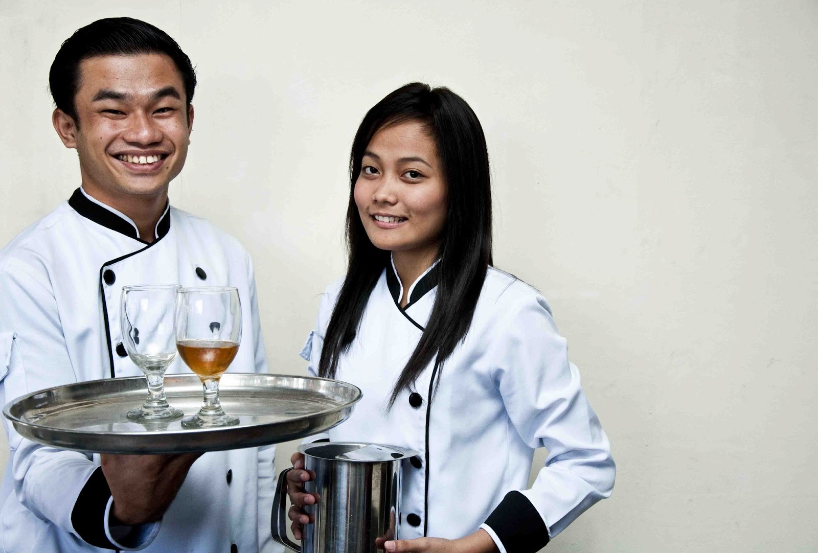 thesis about hotel and restaurant management Practical thesis topic for hotel and restaurant management student thank you i hope hr498 hotel and restaurant bachelor thesis (3 credits.