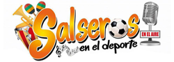 Salseros Radio TV