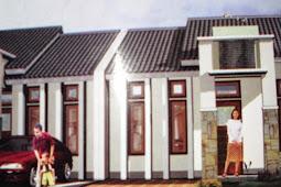 Contoh Spesifikasi Bangunan Perumahan