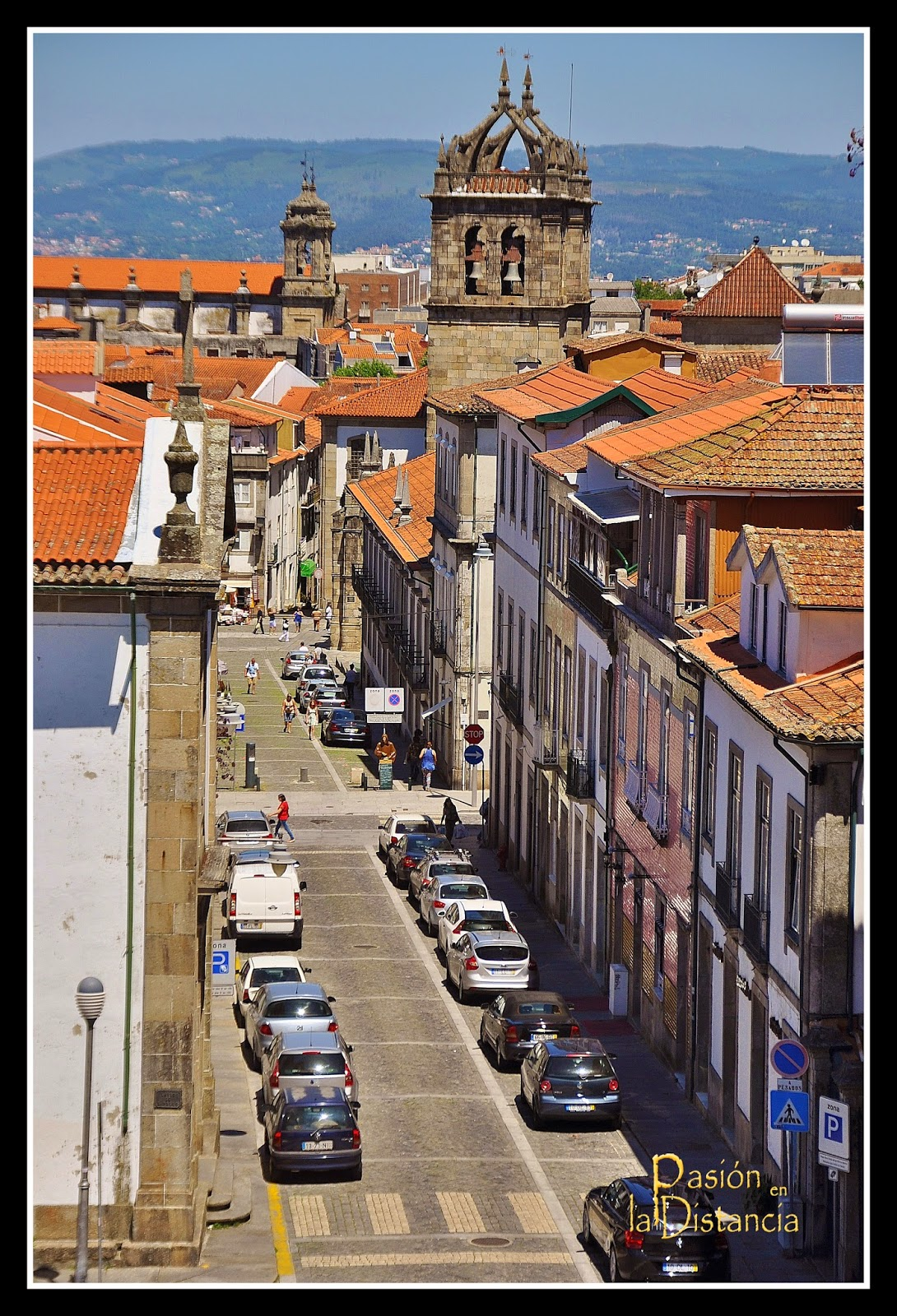 Sé_Braga_Igrejas