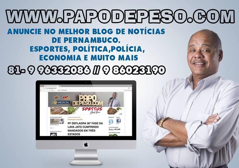ANUNCIE CONOSCO- 996332086 - 986023190