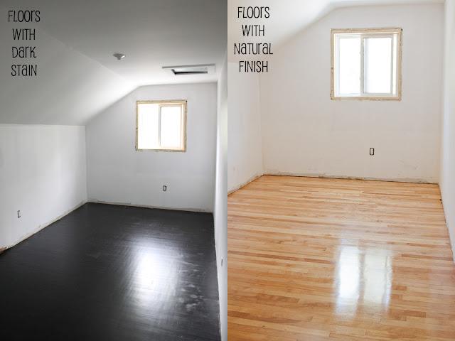 FloorsBeforeAfter2.jpg