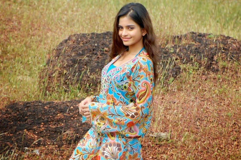 Sheena Shahabadi Wallpapers, 47 Free Modern Sheena Shahabadi ...