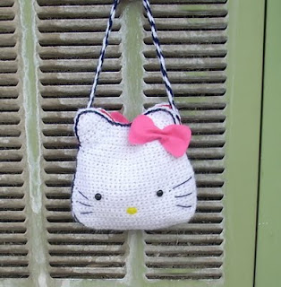 hello-kitty-torbe-015
