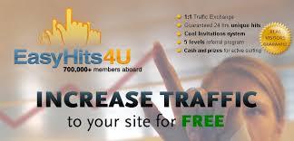 Worldwide Exchange link!!