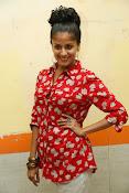Anukruthi latest sizzling pix-thumbnail-2