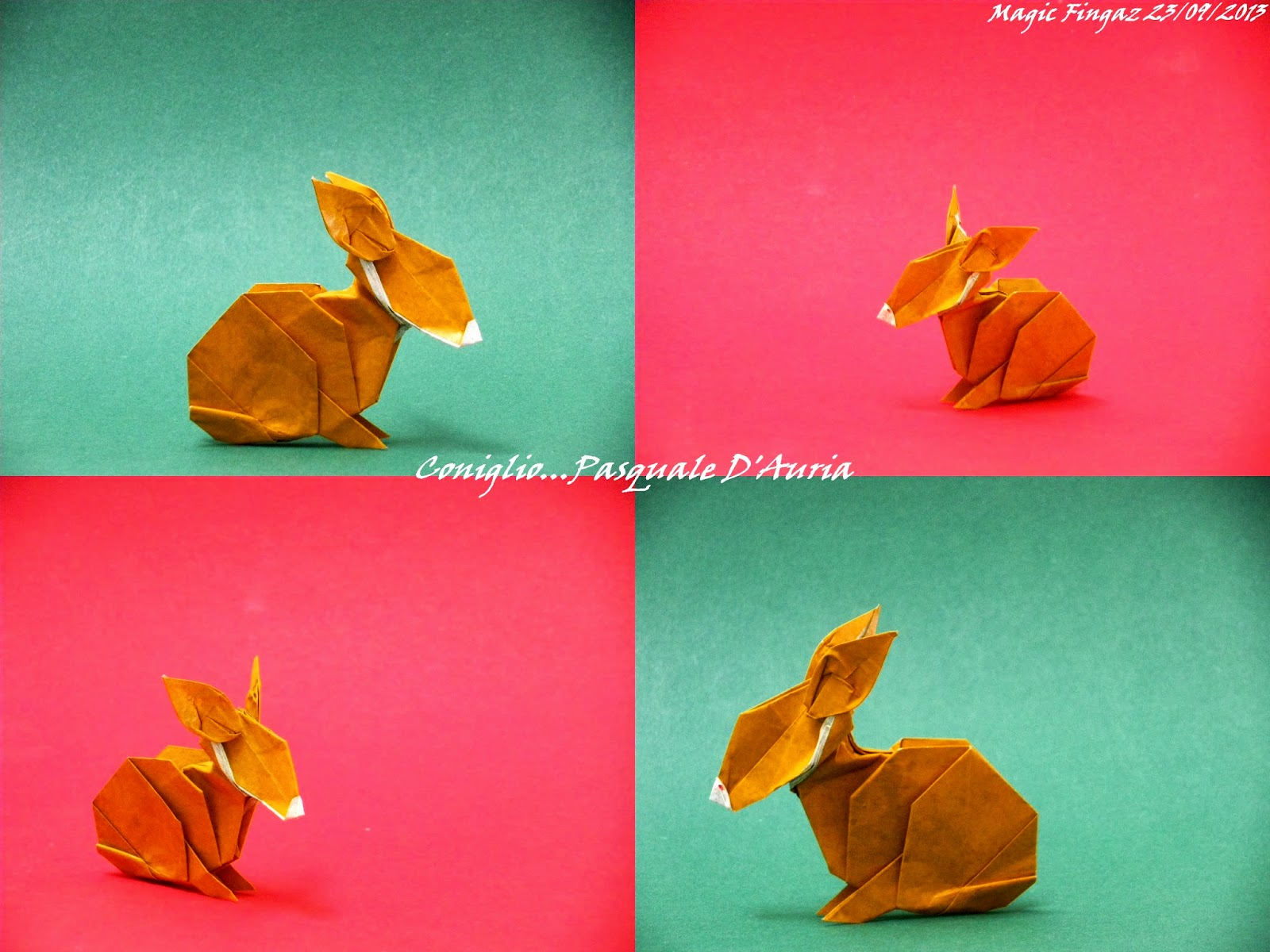 Ecorigami Septembre 2013 Jeremy Shafer Origami Diagrams Little Bird Bookmarkdiagram By Barth Dunkan